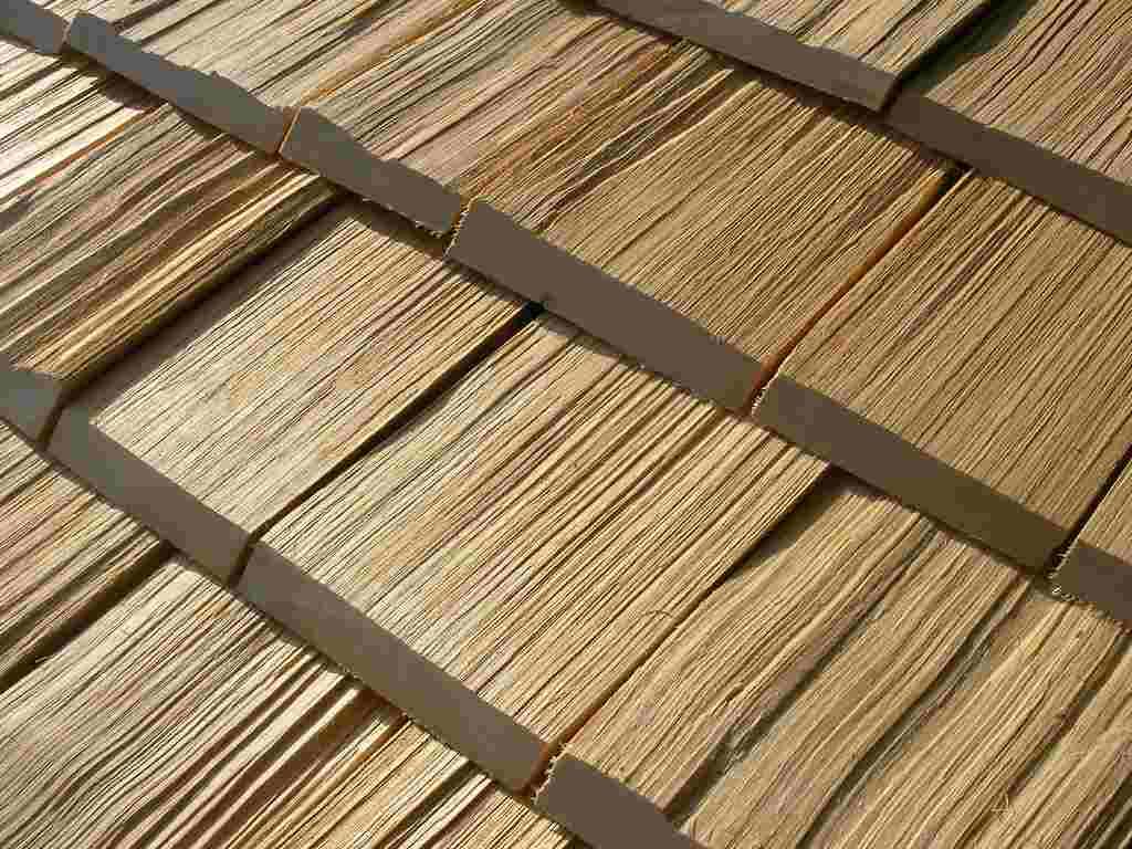 dachdecken mit schindeln free zum dachdecken with dachdecken mit schindeln excellent nageln. Black Bedroom Furniture Sets. Home Design Ideas